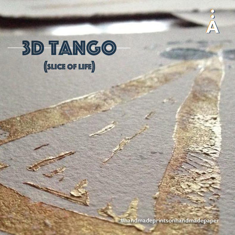 3Dtango_sm