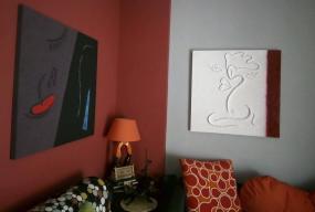 livingroomdetail