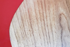 table detail 2